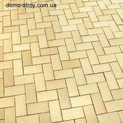 тротуарная плитка, брусчатка - foto 4