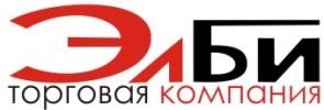"""""""Торговая Компания """"ЭЛБИ"""""""