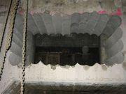 Алмазное бурение отверстий под кабельные проходки - foto 1