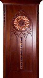 Двери, Входные порталы, Арки - foto 8