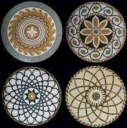 Резка плитки,  резка керамогранита - foto 19