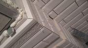 Резка плитки,  резка керамогранита