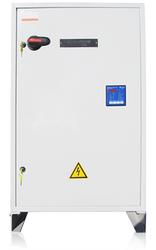Конденсаторные установки типа ККУ 0 4 до 3000 кВАр - foto 0