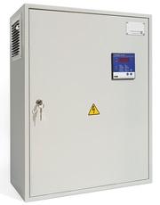 Конденсаторные установки типа УКРМ Varset (Варсет) Schneider Electric - foto 1
