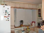 Продаю 3-комн. квартиру на ул. Химиков,  1 - foto 0