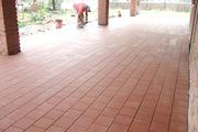 тротуарная плитка, брусчатка - foto 1