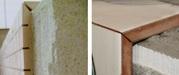 Резка плитки,  резка керамогранита - foto 0