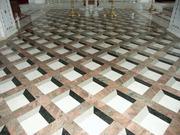 Резка плитки,  резка керамогранита - foto 1