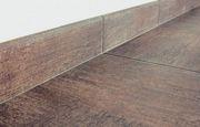 Резка плитки,  резка керамогранита - foto 3