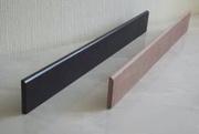Резка плитки,  резка керамогранита - foto 4