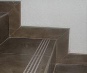 Резка плитки,  резка керамогранита - foto 5