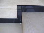 Резка плитки,  резка керамогранита - foto 6