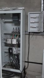 Бригада электромонтажников - foto 4