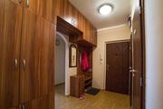 Продам квартиру в Карловых Варах - foto 0