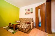 Продам квартиру в Карловых Варах - foto 1