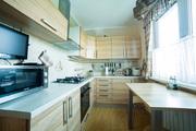 Продам квартиру в Карловых Варах - foto 2