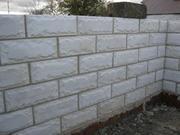 Арболитовые блоки и изделия из арболита - foto 3