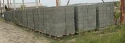 Арболитовые блоки и изделия из арболита - foto 4