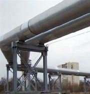 Тепло Гидро Паро изоляция от завода с доставкой по оптовой цене - foto 0