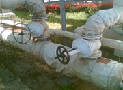 Тепло Гидро Паро изоляция от завода с доставкой по оптовой цене - foto 4