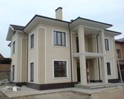 Профессиональное строительство фундаментов и домов - foto 1