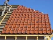 Профессиональное строительство фундаментов и домов - foto 2