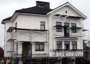 Профессиональное строительство фундаментов и домов - foto 4