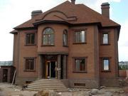 Профессиональное строительство фундаментов и домов - foto 5