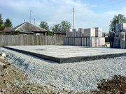 Профессиональное строительство фундаментов и домов - foto 8
