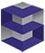 Производство и продажа модульных зданий повышенной комфортности